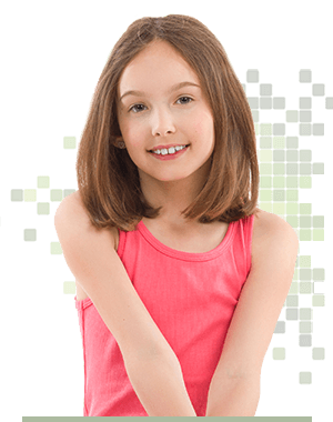 Early Treatment Advanced Orthodontics in Burien WA