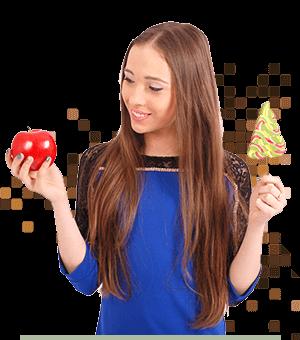 Foods To Avoid Advanced Orthodontics in Burien WA
