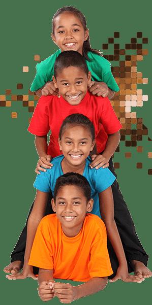 Why Choose Us Advanced Orthodontics in Burien WA