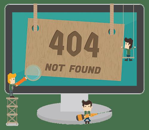 404 Error Kristal & Forche Orthodontics Blacklick Pickerington OH