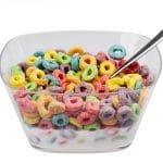 Advanced Orthodontics Bellevue WA Sugary cereals