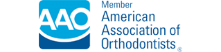 AAO Advanced Orthodontics in Burien WA