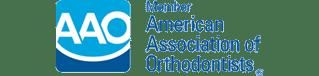 AAO Advanced Orthodontics in Burien WA