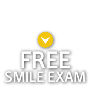 Free Smile Exam Advanced Orthodontics in Burien WA