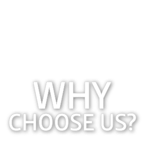 Why Choose Us Advanced Orthodontics in Burien WA