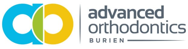 Advanced Orthodontics - Braces and Invisalign For All Ages in Burien, WA
