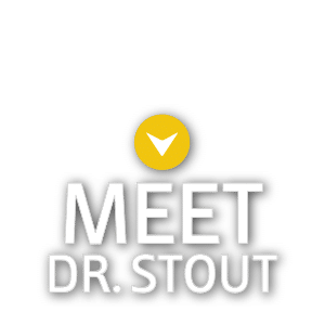 Meet Dr. Stout Advanced Orthodontics
