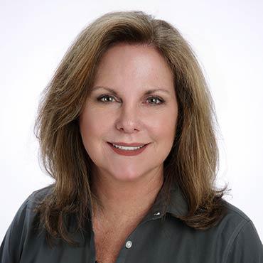 Erin Advanced Orthodontics in Burien, WA