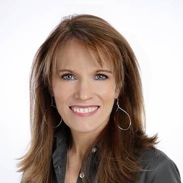 Suzie Advanced Orthodontics in Burien, WA