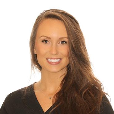 Staff Jenn Advanced Orthodontics Burien WA