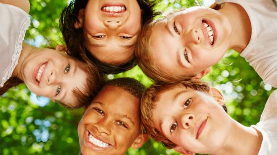 Smiling Kids Advanced Orthodontics in Burien WA