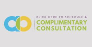 Complimentary Consultation Advanced Orthodontics in Burien WA