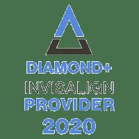 Invisalign Diamond Plus Provider 2017 Advanced Orthodontics Burien, WA