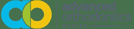 Orthodontist Burien WA Invisalign Braces Advanced Orthodontics